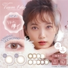 [Contact lenses] Viewm 1day [10 lenses / 1Box] / Daily Disposal 1Day Disposable Colored Contact Lens DIA14.2mm<!-- ビュームワンデー 1箱10枚入 □Contact Lenses□-->