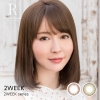 [Contact lenses] rich standard 2week [6 lenses / 1Box] / 2weeks Disposable Colored Contact Lenses<!--リッチスタンダード2ウィーク 1箱6枚入 □Contact Lenses□-->