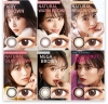 [Contact lenses] Colors1day[10 lenses / 1Box]<!-- カラーズ ワンデー 1箱10枚入 □Contact Lenses□ -->